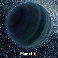 Giả thuyết Mặt Trời trộm hành tinh thứ 9 từ ngôi sao khác