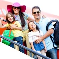 7 cách giảm mệt sau khi đi máy bay