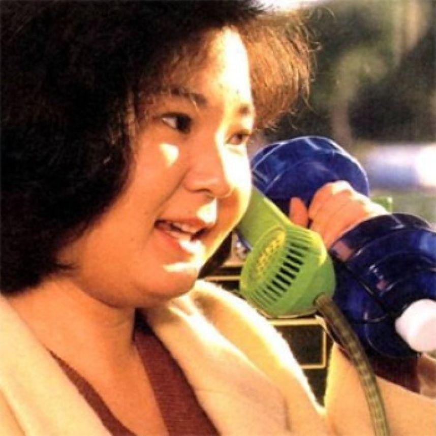 Vừa nghe điện thoại vừa tập tạ, phát minh hữu ích cho các chị em muốn giảm cân mọi lúc mọi nơi.