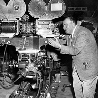Ngày 8/4/1953: Công chiếu bộ phim 3D đầu tiên trên thế giới