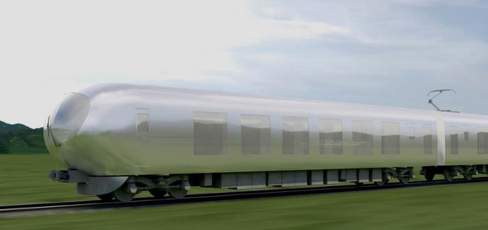 Liệu chiếc tàu tàng hình này có thể đưa vào vận hành trong tương lai?