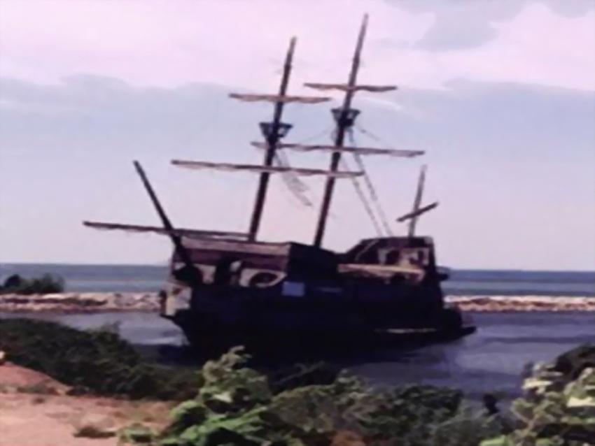 Tàu Bel Amica