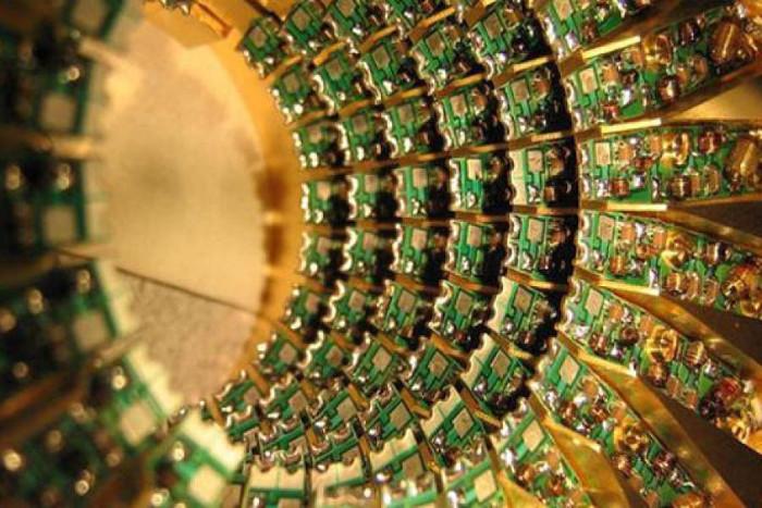 Khám phá về thể vật chất mới sẽ thúc đẩy quá trình nghiên cứu và phát triển thế hệ máy lượng tử đầu tiên.