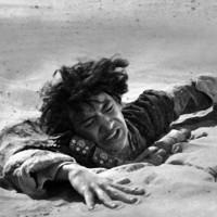 Sự thật về cát lún