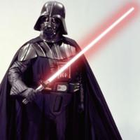 Thanh gươm ánh sáng có thể trở thành vũ khí nguy hiểm nhất