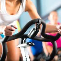 Dụng cụ tập gym chứa nhiều vi khuẩn hơn bồn cầu vệ sinh