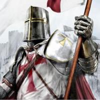 Bí quyết trường thọ của các hiệp sĩ Đền Thánh