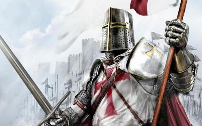 Hiệp sĩ Đền Thánh có chế độ ăn nghiêm ngặt và lành mạnh.