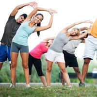 Tập luyện thể thao tác động như thế nào tới não bộ?