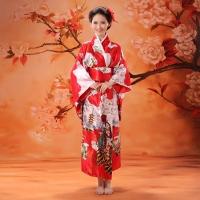 15 thời trang truyền thống đặc sắc toàn cầu