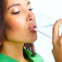 Cách chữa đau họng nhanh chóng