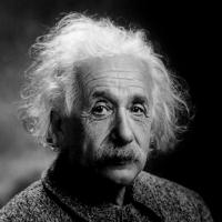 10 điều thú vị về 2 nhà khoa học đại tài của nhân loại
