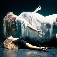 """Những hiện tượng """"kinh ngạc"""" trước và sau khi chết"""