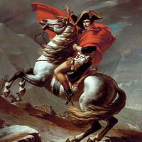 3 chiến mã nổi tiếng trong lịch sử