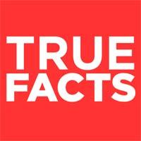 """40 chuyện lạ """"không thể tin nổi"""" nhưng vẫn phải tin vì chúng là sự thật!"""