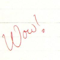 Giải mã tín hiệu ngoài hành tinh 40 năm trước