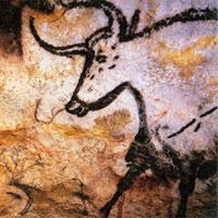 Hồi sinh loài bò rừng nặng 1.500kg đã tuyệt chủng 400 năm