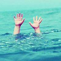 Cách sơ cứu khi bị đuối nước