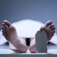 Con người dễ chết nhất vào ngày nào trong tuần?
