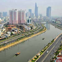 Ý nghĩa thú vị của một số địa danh ở Sài Gòn có thể bạn chưa biết