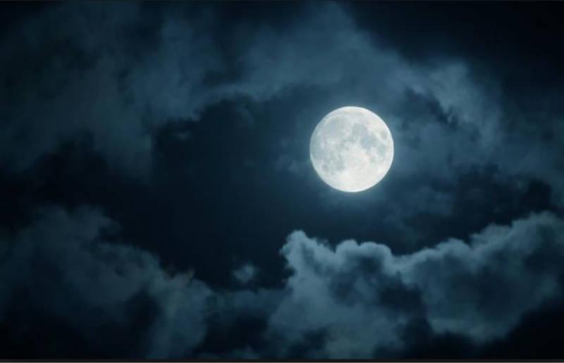 Tuy nhiên, các nhà khoa học đã chứng minh được hiện tượng trăng tròn không có liên quan đến việc kích thích các cơn động kinh của người bệnh.