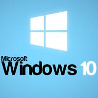 Khắc phục tình trạng máy tính Windows 10 chậm