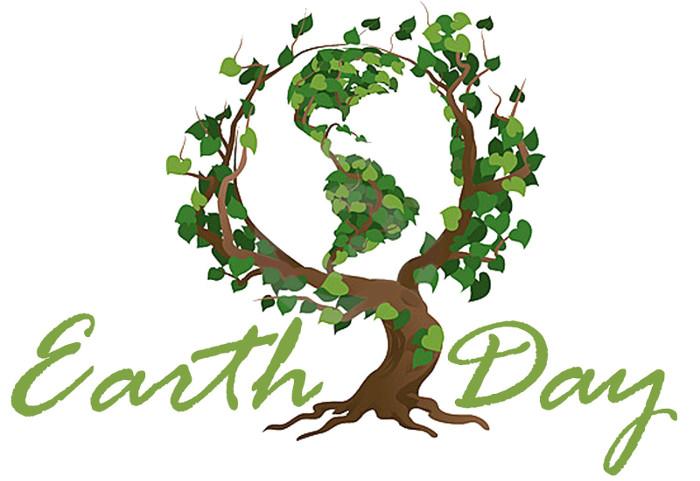 Trong ngày này, mọi người tổ chức các hoạt động nhằm mục đích bảo vệ môi trường.