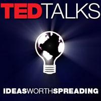 Đừng xem phim Hàn nữa, hãy xem 20 video TED Talks này để có nhiều ý tưởng sáng tạo hơn