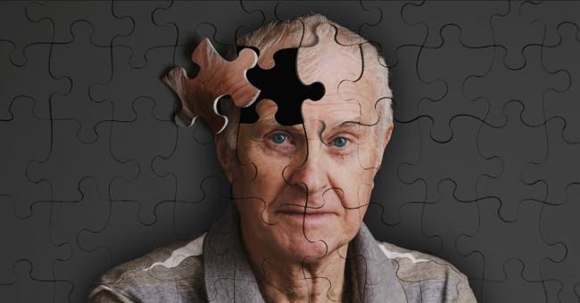 Sức khỏe đời sống-Bệnh nhân đầu tiên mang virus HIV sống lâu đến mức bị mắc Alzheimer