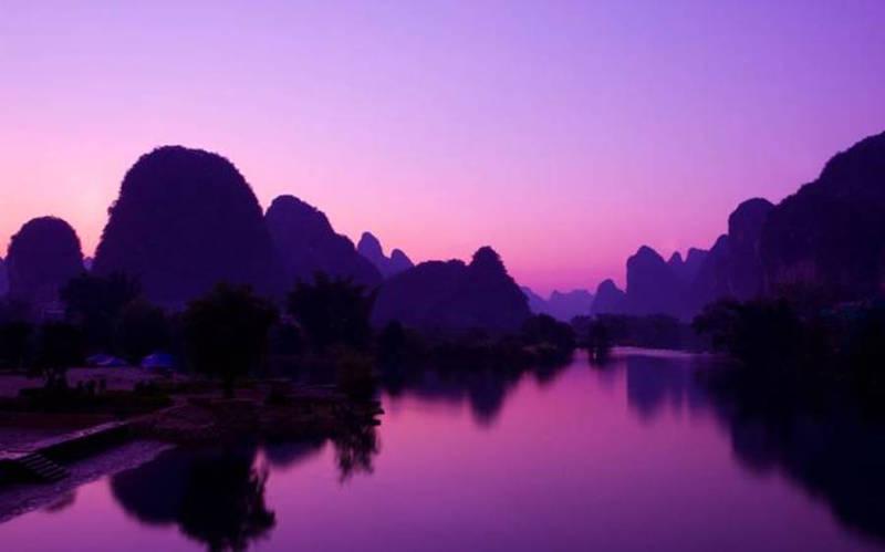 Sông Dương Tử