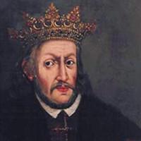 Sự thực lời nguyền trong lăng mộ vua Ba Lan