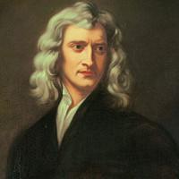 Những nhà khoa học lỗi lạc nhất trong lịch sử