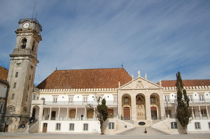 Năm 1858, linh mục Marist đã thành lập nhà thờ đầu tiên ở Levuka