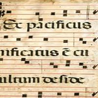 Khôi phục thiên anh hùng ca thất truyền hơn 1.000 năm