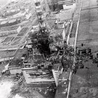 Video: Nấm mồ hạt nhân lớn nhất thế giới sắp cao thêm