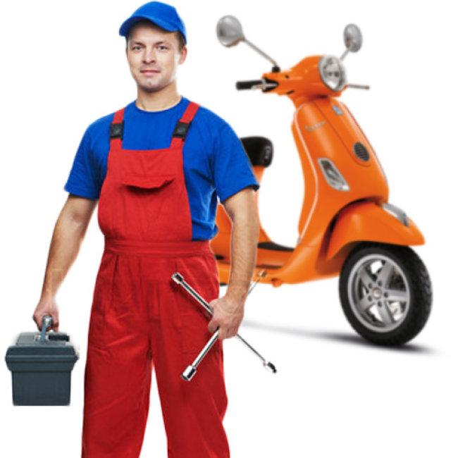 Nên chú ý sử dụng và bảo dưỡng xe định kỳ theo đúng các khuyến cáo của nhà sản xuất.