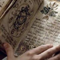 5 cuốn sách kì bí về phép thuật, lời nguyền và bùa chú của thời cổ đại