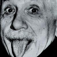 Lý thuyết của Einstein chứng minh ma có thật?