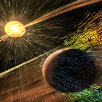 """Những bí ẩn vũ trụ khiến khoa học """"bó tay"""""""