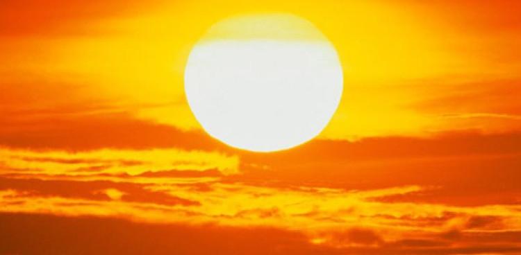 """Sự thực là quá trình cháy nắng """"vi diệu"""" hơn bạn tưởng rất nhiều."""