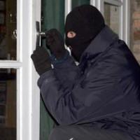 """7 mẹo chống trộm """"viếng thăm"""" nhà"""