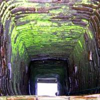 Phát hiện một giếng Chăm cổ gần 900 năm tuổi tại Quảng Nam