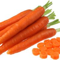 Thực phẩm có tác dụng chống nắng tự nhiên