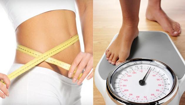 Nếu bụng nhiều mỡ thừa, bạn sẽ dễ bị bệnh tim hoặc tiểu đường tuýp 2.
