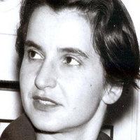 Những nữ khoa học vô danh góp phần thay đổi thế giới