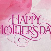 Tìm hiểu lịch sử và ý nghĩa về Ngày của Mẹ