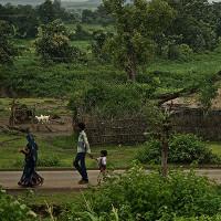 """Phát hiện bất ngờ về làng """"tự tử"""" ở Ấn Độ"""