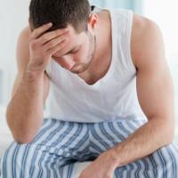 Cách phát hiện sớm ung thư nam giới không nên bỏ qua