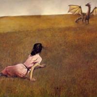 Chứng bệnh ẩn trong kiệt tác nghệ thuật nổi tiếng