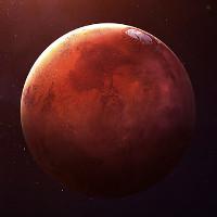 NASA phát hiện oxy trong bầu khí quyển sao Hỏa